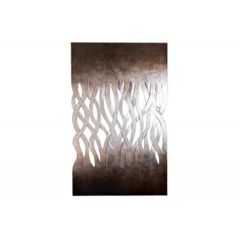 Настенное панно 86*4*137см ART-4468-PL1