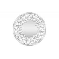 Круглое зеркало d90*1,6см 50SX-1916