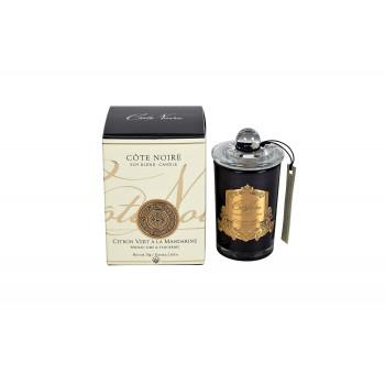 Свеча ароматическая Persian Lime в стакане в упаковке 96СN7522