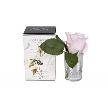Диффузор ароматический Rose Bud French Pink 96СN-R46