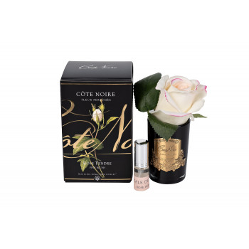 Диффузор ароматический Rose Bud Pink 96СN-RB42