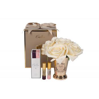 Диффузор ароматический Seven Rose Gold Champagne 96СN-MС05