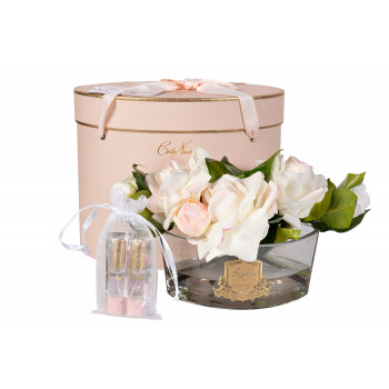Диффузор ароматический Oval Pink 96СN-LV20