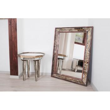 Зеркало в бронзовой раме Noble vine