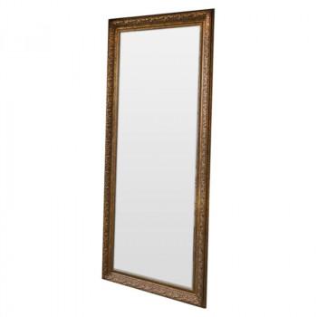 Зеркало большое напольное и настенное в полный рост Brown