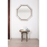 Восьмиугольные зеркала