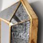 Зеркало в раме Royal happiness Gold Золото, серебро в интернет-магазине ROSESTAR фото 3