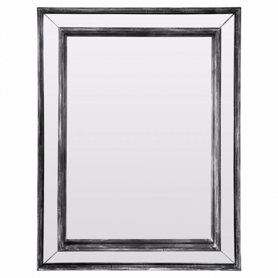 Зеркало большое напольное/настенное Armando в интернет-магазине ROSESTAR фото