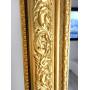 Зеркало большое напольное и настенное в полный рост Gold в интернет-магазине ROSESTAR фото 8