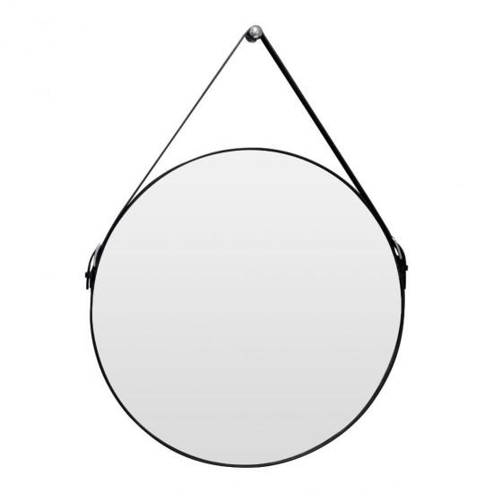 Зеркало на ремне Mechero в интернет-магазине ROSESTAR фото
