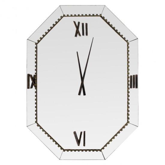 Зеркало часы Wilson в интернет-магазине ROSESTAR фото