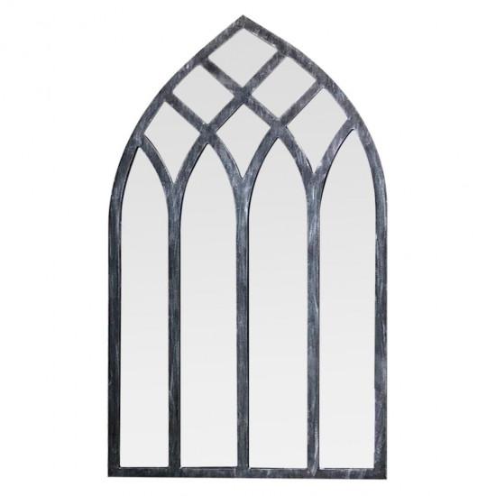 Зеркало Cathedral Grey в интернет-магазине ROSESTAR фото