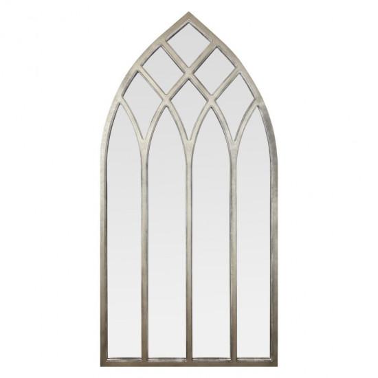 Зеркало Cathedral Door в интернет-магазине ROSESTAR фото