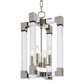 Потолочный подвесной светильник Мэй