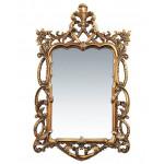 Зеркала в стиле барокко