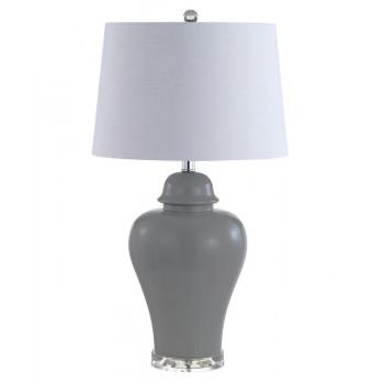 Настольная лампа Генуя