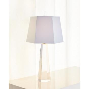 Настольная лампа Беверли