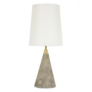 Настольная лампа Бушвик
