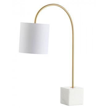 Настольная лампа Гринвич
