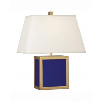 Настольная лампа Макао