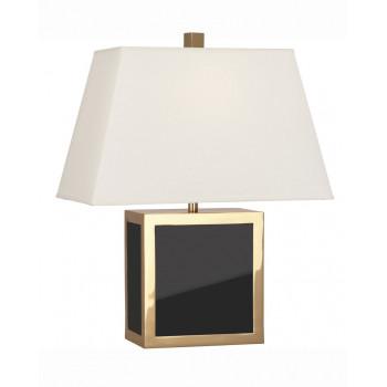 Настольная лампа Вегас