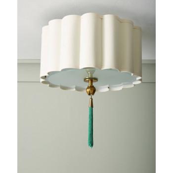 Потолочный светильник Тампа