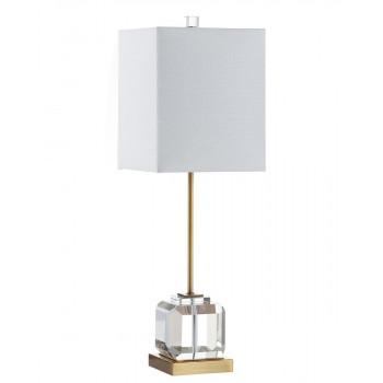 Настольная лампа Кеннет