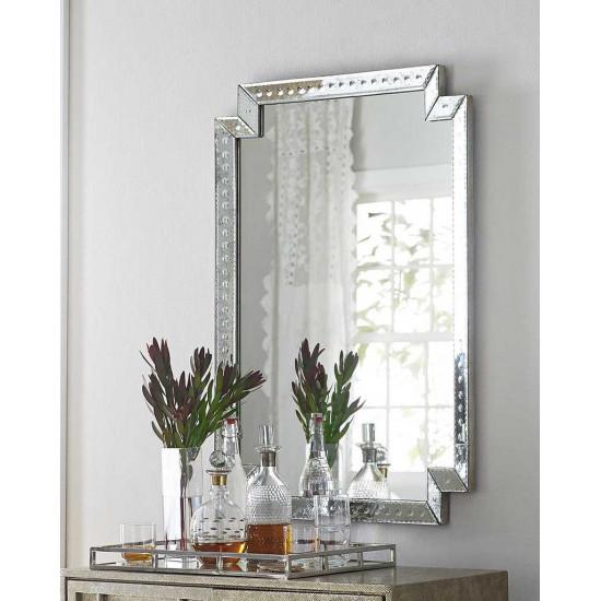 Зеркало в раме Лурдес в интернет-магазине ROSESTAR фото
