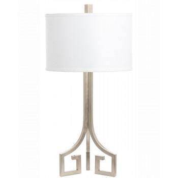 Настольная лампа Джейми Сильвер