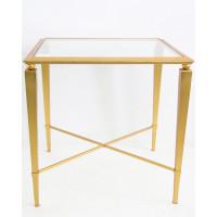 Приставной столик Мауро