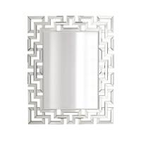 Венецианское зеркало Тревизо