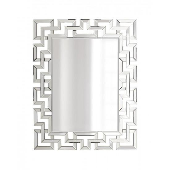 """Венецианское зеркало """"Тревизо"""" в интернет-магазине ROSESTAR фото"""