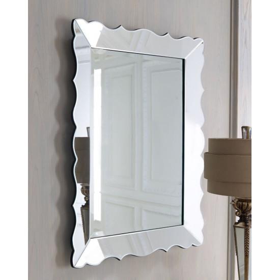 """Зеркало венецианское настенное """"Тревор"""" в интернет-магазине ROSESTAR фото"""