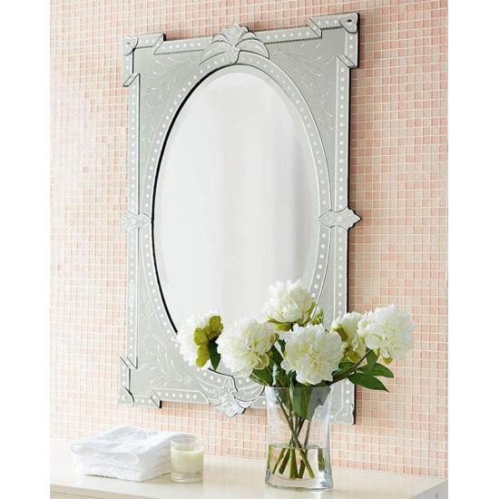 Венецианское зеркало Пьетро