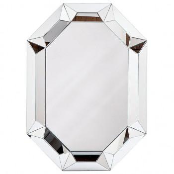 Зеркало дизайнерское настенное Реджина