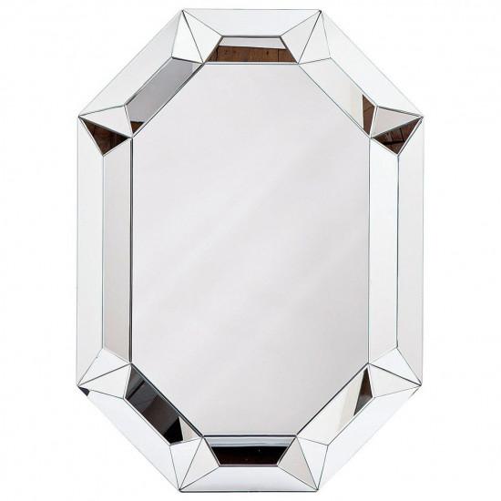 Зеркало дизайнерское настенное Реджина в интернет-магазине ROSESTAR фото