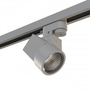 Трековый светодиодный светильник на штанге Illumo Illumo X1 Lightstar A1T051020