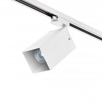 Трековый  светодиодный светильник на штанге Rullo Rullo Lightstar A1T216586