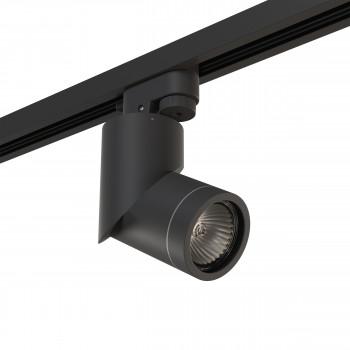Трековый светодиодный светильник на штанге Illumo Illumo F Lightstar A1T051017