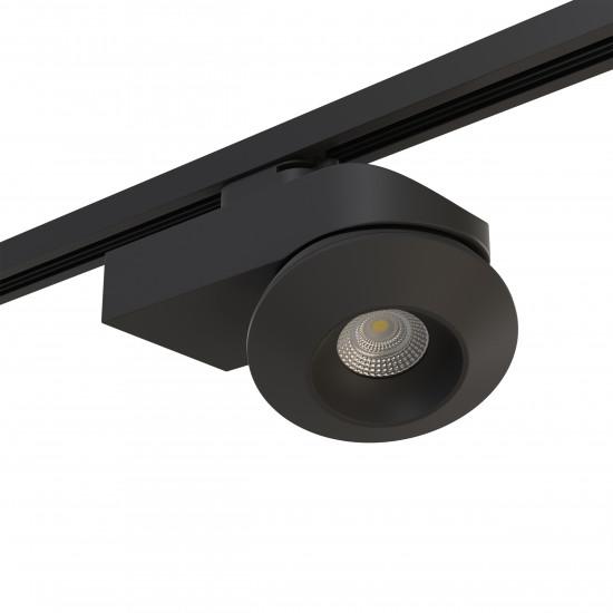 Трековый светодиодный светильник на штанге Orbe Orbe Lightstar A1T051317 в интернет-магазине ROSESTAR фото