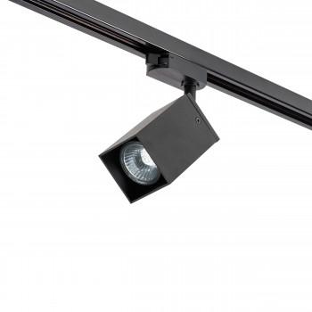 Трековый  светодиодный светильник на штанге Rullo Rullo Lightstar A1T216337