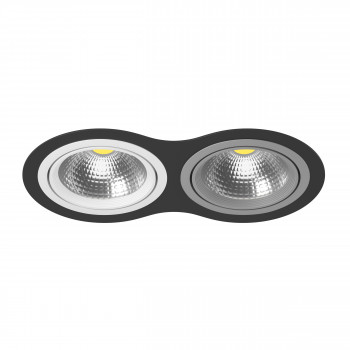 Встраиваемый точечный светильник Intero 111 Intero 111 Lightstar i9270609