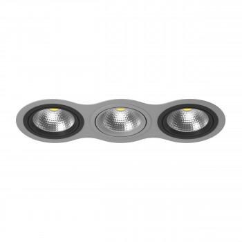 Встраиваемый точечный светильник Intero 111 Intero 111 Lightstar i939070907