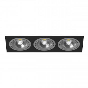 Встраиваемый точечный светильник Intero 111 Intero 111 Lightstar i837090909