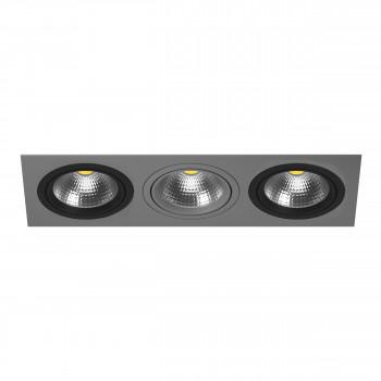 Встраиваемый точечный светильник Intero 111 Intero 111 Lightstar i839070907