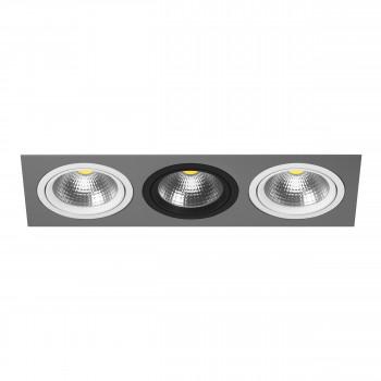 Встраиваемый точечный светильник Intero 111 Intero 111 Lightstar i839060706