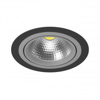 Встраиваемый точечный светильник Intero 111 Intero 111 Lightstar i91709