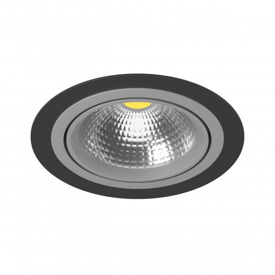 Встраиваемый точечный светильник Intero 111 Intero 111 Lightstar i91709 в интернет-магазине ROSESTAR фото