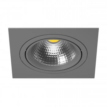 Встраиваемый точечный светильник Intero 111 Intero 111 Lightstar i81909