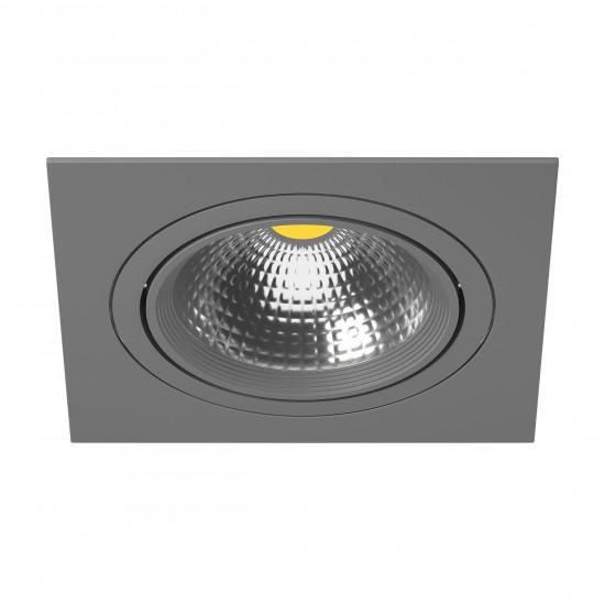 Встраиваемый точечный светильник Intero 111 Intero 111 Lightstar i81909 в интернет-магазине ROSESTAR фото